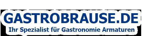 Gastrobrause.de